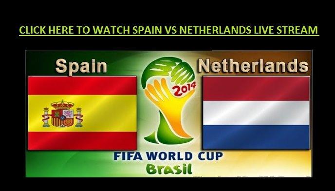 TГјrkei Holland Live Stream