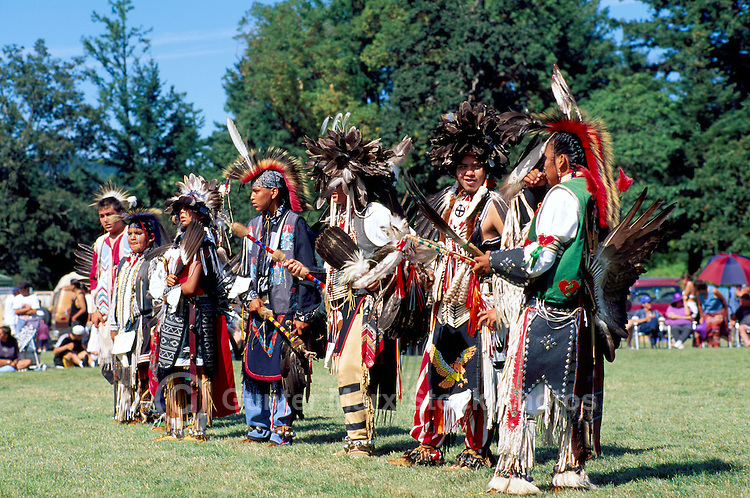 the misconception of the american indian by the british Myths of the american revolution actually, the british cabinet for instance, during the french and indian war.
