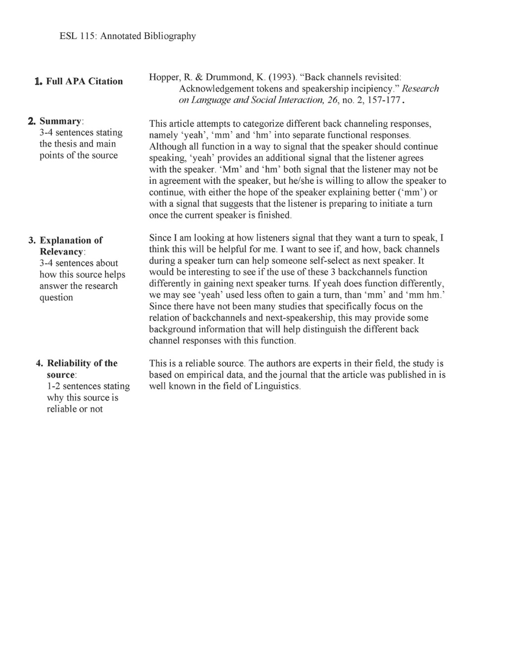 top admission essay ghostwriter site for university