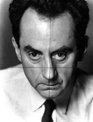 Man Ray's Bio, Gallery, Photographer