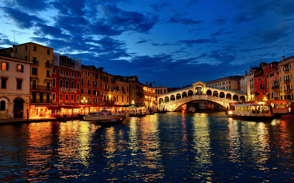 5 themes of geography venice The 5 themes of geography-florence, italy  5 themes of geography: venice research paper the city of venice, italy, is located off the.