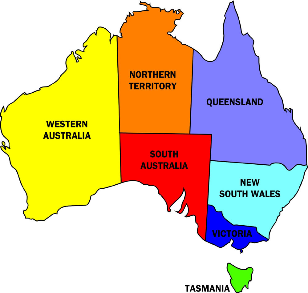Why Australias outback is globally important