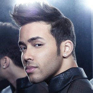 prince royce haircut prince royce thinglink 9844 | scaletowidth