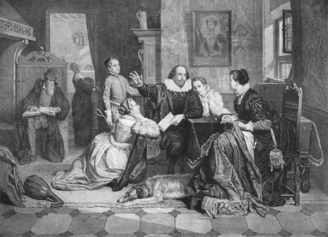 dating and marriage in the elizabethan era What was marriage like in elizabethan times  2013 marriage and courtship in the elizabethan era women 'a  dating and marriage customs in the.
