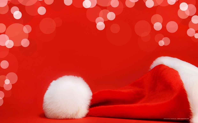 PinkCows Julkalender 2014