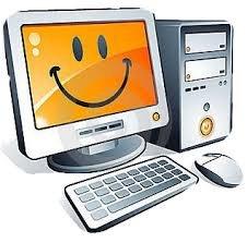 Kompiuterinė įranga