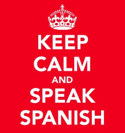 10 facts Spanish Benjamin Koeppen