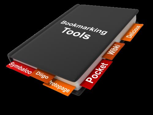 Bookmarking Tools