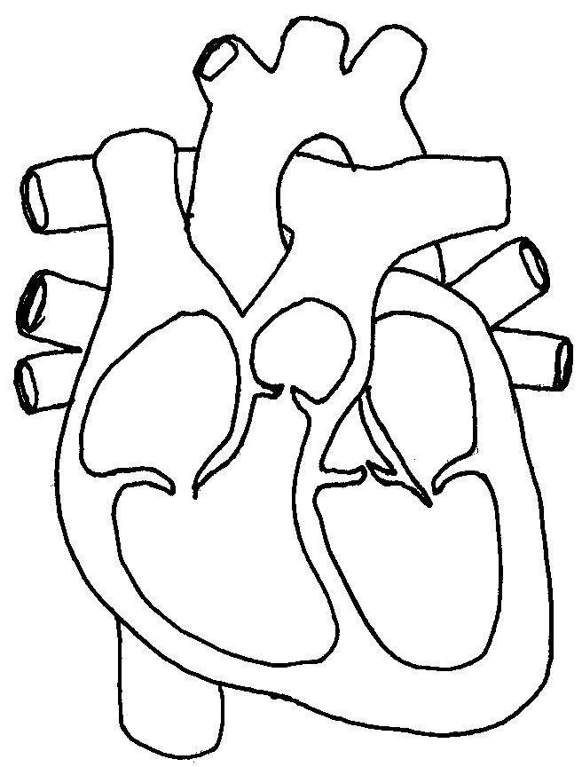 Heart Thinglink