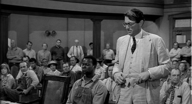 to kill a mockingbird significance of Boo radley is essential to the book to kill a mockingbird because he is a catalyst for many other things to happen through out the book for example he allows the reader to see what the mentality of some of the people in maycomb for example mi.