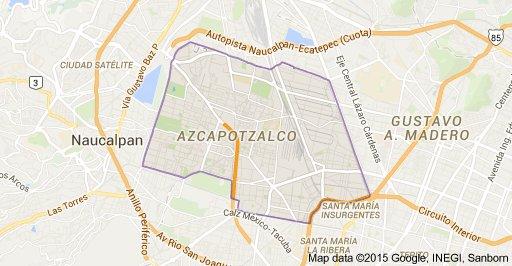 The last major ruler of Azcapotzalco wasTezozomocwho ru...