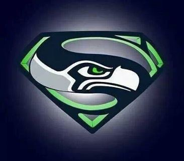 SEAHAWKS SHOLD HAVE WON!!!!!!!!!!!!!!!