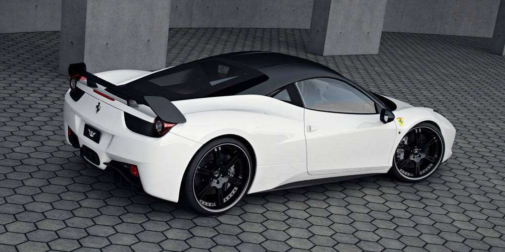 Ferrari 458 Price Usa U003eu003e Ferrari   ThingLink