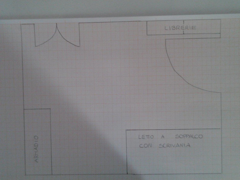 Armadio Ikea Bianco 2 Ante.Pax Guardaroba Bianco Dim 150 66 Cm Stuva Letto A Sop