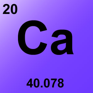 Calcium in its pure form calcium is usually a silvery w calcium in its pure form calcium is usually a silvery w thinglink urtaz Image collections