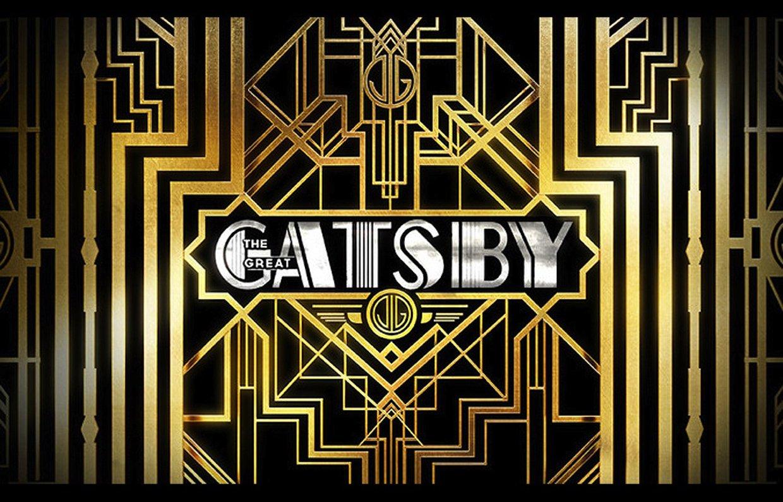 motifs in the great gatsby
