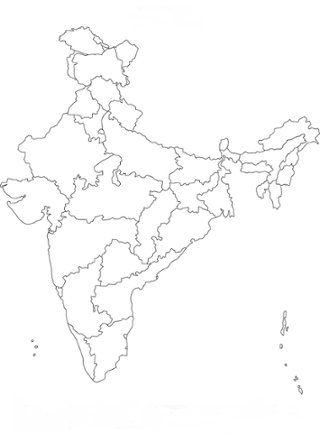 India Map Without States Picture on nigeria map states, the united states map states, indonesia map states, ecuador map states, india punjab british, bangladesh map states, southwest asia map states, national map with states, china map states, india states list, india states and cities, pakistan map states, india population density, india territories, australia map states, india and its states, continental united states map states, colombia map states, sudan map states, india geography,