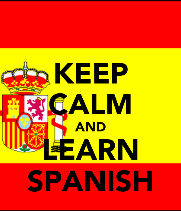 Why You Shouldn't Learn Spanish in Argentina • Ordinary ...
