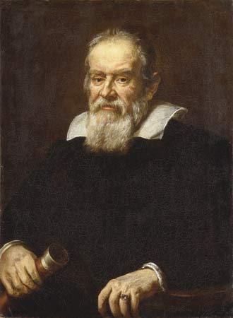 a biography of galileo galilei an italian astronomer physicist engineer philosopher and mathematicia On this day in 1633, italian philosopher, astronomer and mathematician galileo galilei arrives in rometo face charges of heresy for advocating copernican theory, which holds that the earth.
