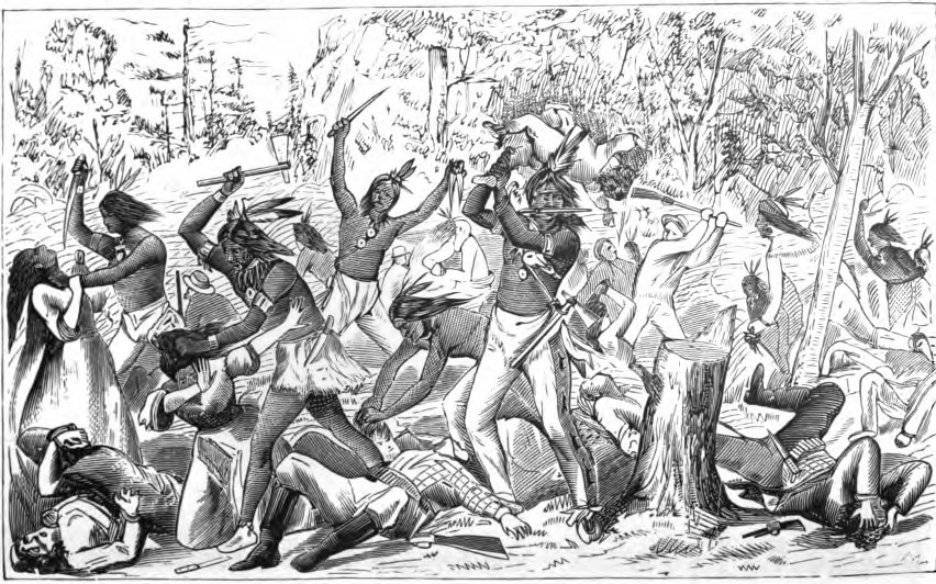 bacon vs stono rebellion African slavery provided white colonists with a shared racial bond and identity   the stono rebellion was only a few years in the past, and throughout british.