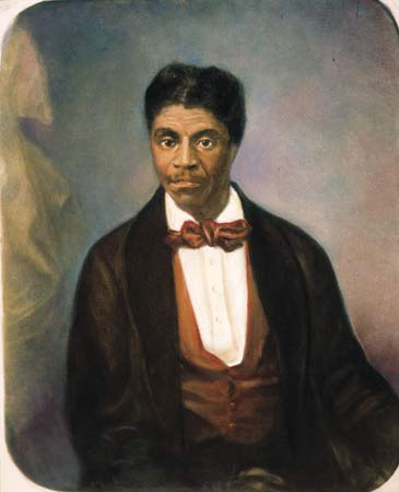 account of the dred scott case A summary and case brief of dred scott v sandford, including the facts, issue, rule of law, holding and reasoning, key terms, and concurrences and dissents.