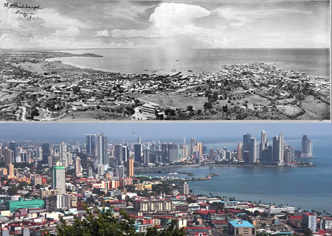What effect has the British exploration had on Hong Kong?