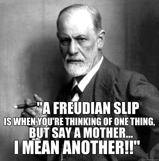 frued vs marx Is interesting to note that both freud and marx saw conflict but each traced it back  to sources each was respectively educated in freud was a psychoanalyst and.