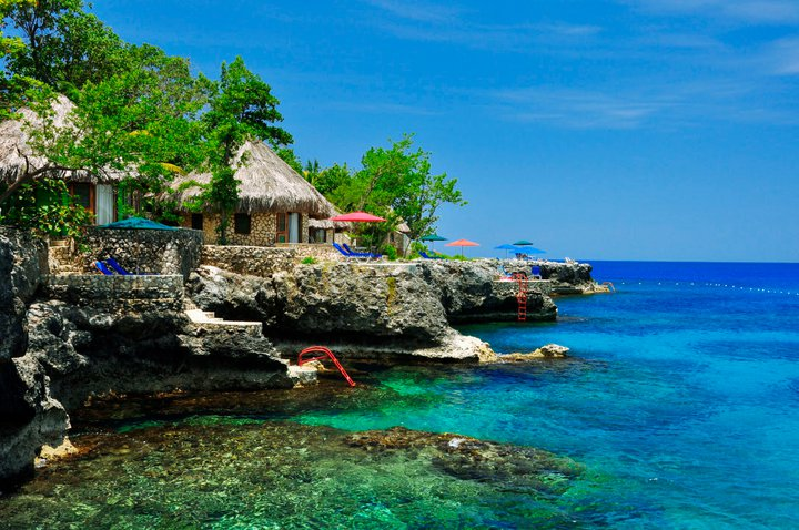Best Beaches In Carribean For Ouples