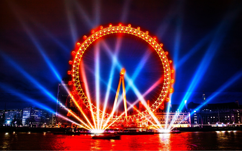 7ab5a6a02e5 London s Eye official website