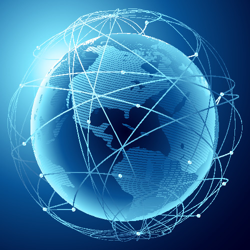 english globalization good and bad English has in the 20th century become the global language  by specific  nations does not qualify as a good international communication means  to  sacrifice easy communication and globalization/globalisation on the off chance it  may.