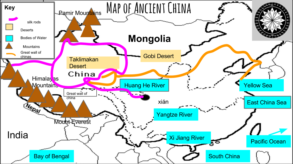 Map Of Ancient China Map Of Ancient China on map of china with cities, outline map of china, map of mesoamerica, map of silk road, map of china provinces, map of japan, map of india, topographic map of china, map of buddhism, the map of china, world map of china, map of early china, old map of china, map of modern china, map of middle east, blank map of china, physical map of china, large map of china, map of the indus valley, map of persia,