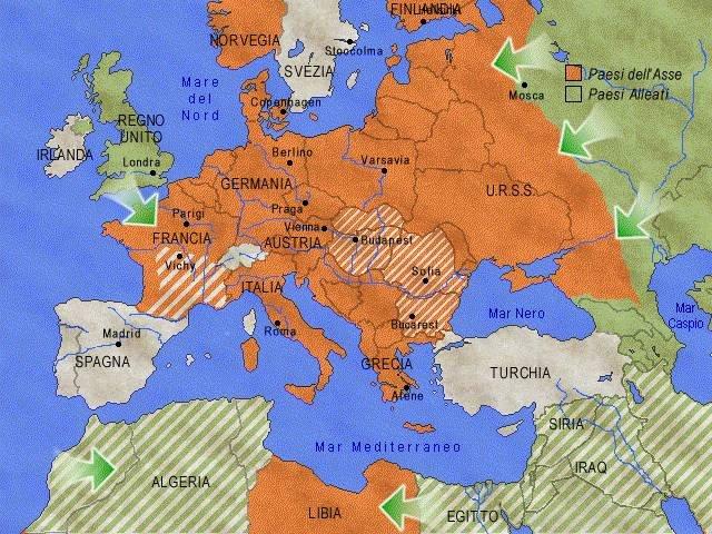Europa L