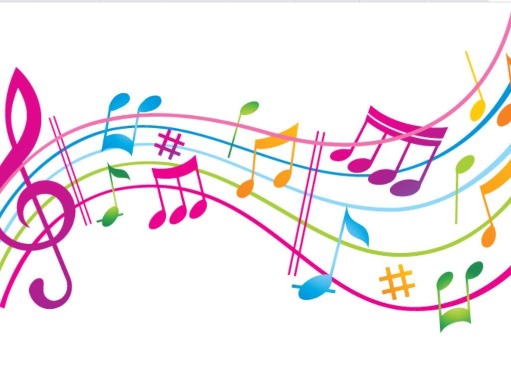 Music terms Autumn vandergalien