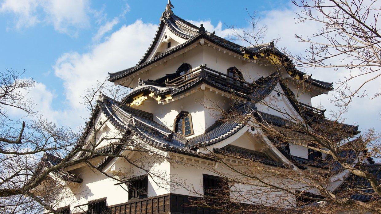 japanese architecture characteristics japan roof interior walls exterior fancy amazing within digital castle mj homeexteriorinterior literaturnaya potpourri