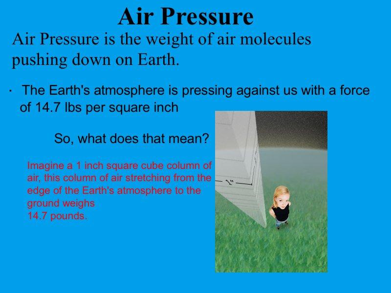 air pressure thinglink. Black Bedroom Furniture Sets. Home Design Ideas