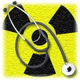 Radioactive Isotopes in Medicine