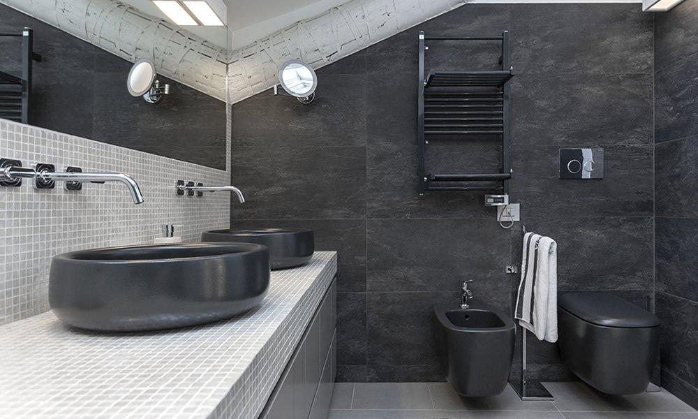 bonola flaminia serie mon flaminia axor citterio m thinglink. Black Bedroom Furniture Sets. Home Design Ideas