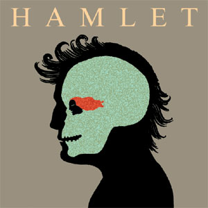 archetypal hamlet Whether examining william shakespeare's hamlet, jrr tolkien's lord of the   the same things could be said of many archetypal heroes, from christ to king.