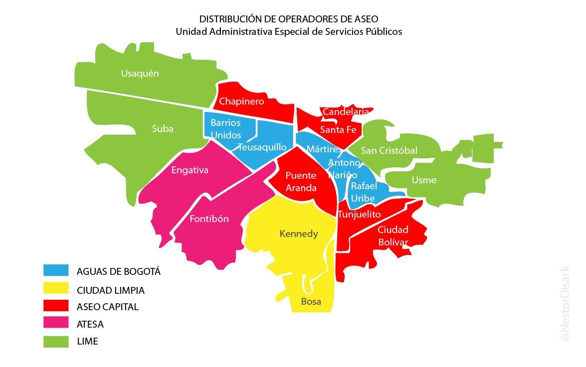 Centro crecer usaquen centro crecer rinc n carrera 95 a for Barrio ciudad jardin bogota