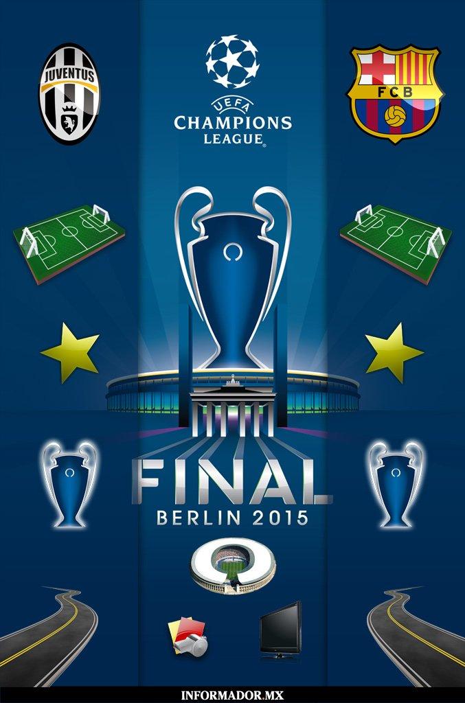 Www Juventus