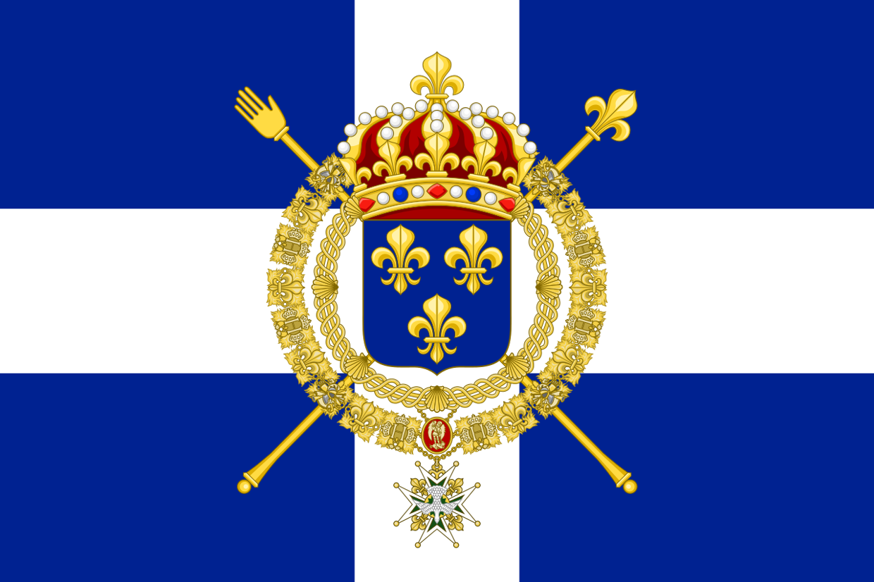 History Of New France And British North America Thinglink