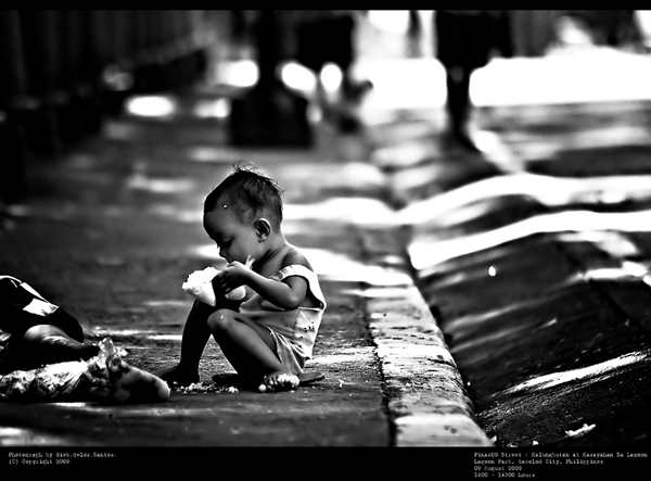 photo essay on poverty Photo essay about poverty in the philippines click to continue overwhelmed animal farm essay prompts on leadership.