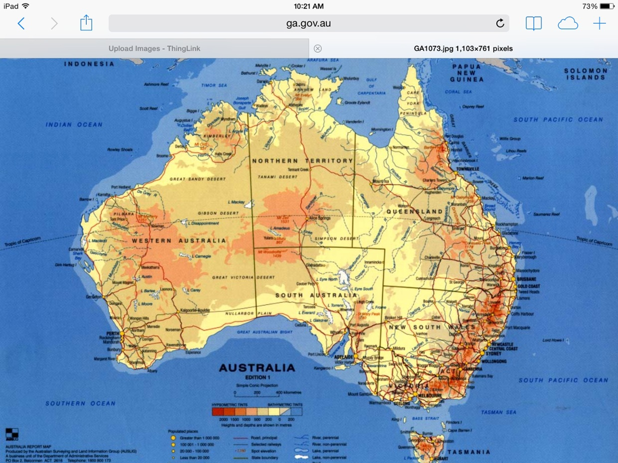 great sandy desert on map Remix Of Great Victoria Great Sandy Desert great sandy desert on map