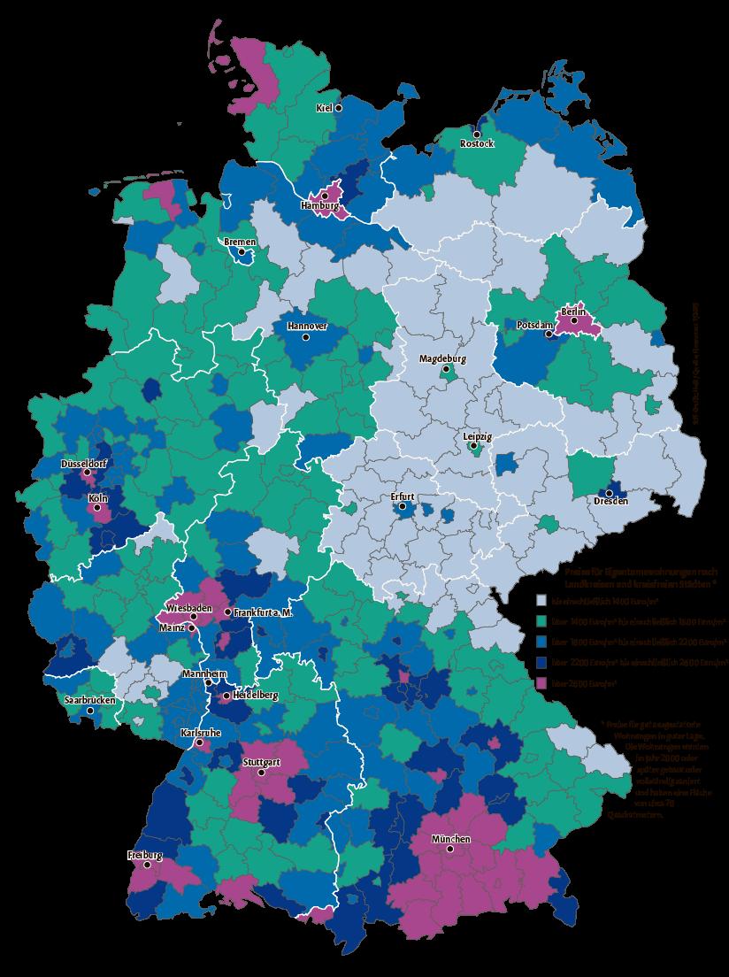 Stuttgart Wohnung Kaufen