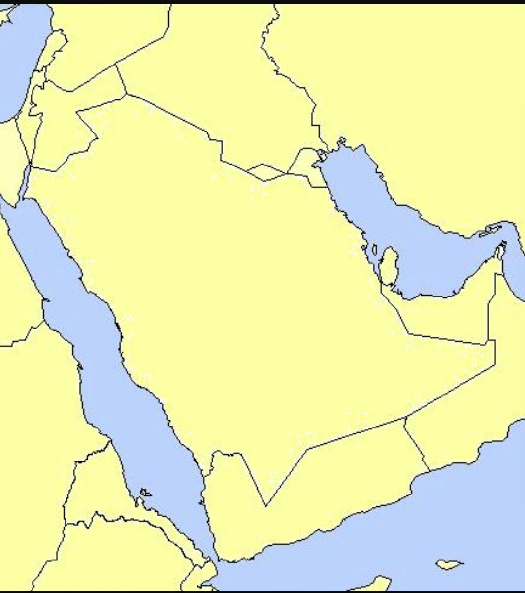 ببجي خريطة