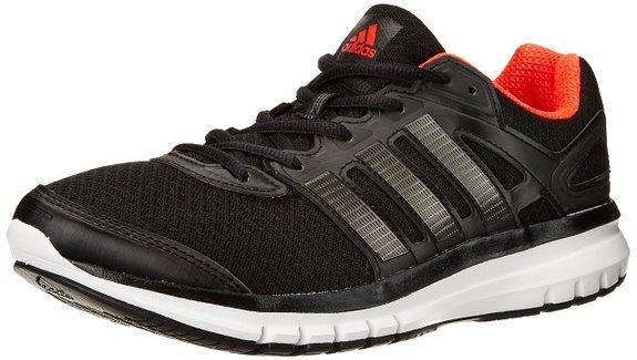 Adidas Adiprene Plus Shoes Price