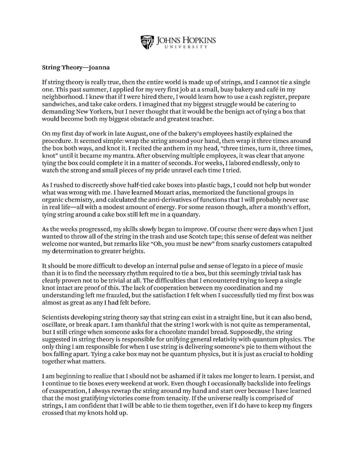 essay newspaper its future Introductory essay written by the educators who created covering world news,  a brief look at the key facts, tough questions and big ideas in their field.