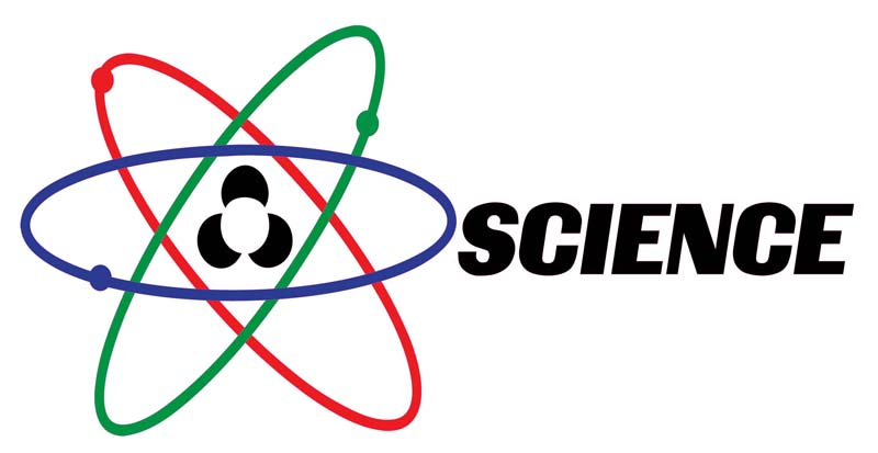Science!!! - ThingLink
