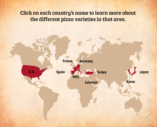 pizza-around-the-world