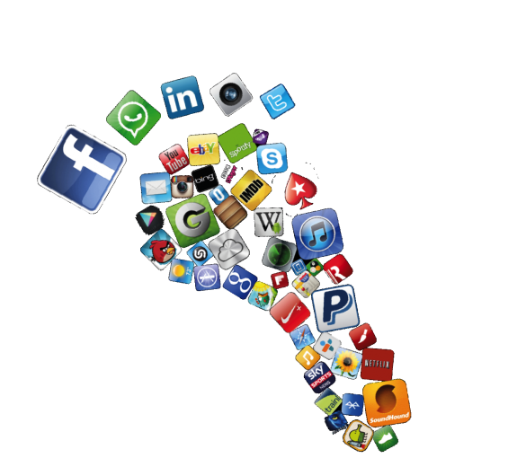 What is a digital footprint, protecting your digital foot...